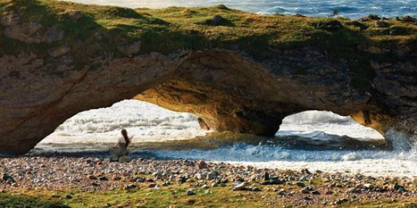 the-arches-provincial